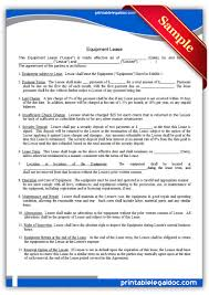 al termination letter informatin for letter letter of intent to cancel equipment lease cover letter