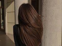 9 лучших изображений доски «Волосы» в 2020 г   Волосы ...