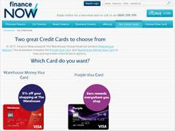 Gcb Personal Loan Chart Finance Now Card Gift Card Balance Check Balance Enquiry