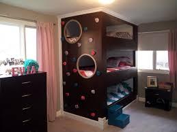 Best 25+ Black bunk beds ideas on Pinterest | Loft bed desk, Loft ...