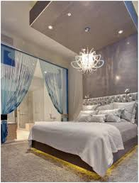 Small Chandeliers For Bedrooms Bedroom Chandelier In Bedroom Bedroom Chandeliers Ideas Design