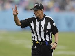This Nebraskan nicknamed 'Buckets' is about to referee his third Super Bowl  | Local sports | omaha.com