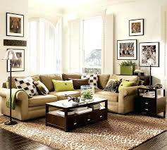 decorating coffee table ideas living room coffee table decorating ideas coffee table centerpiece decorations the out