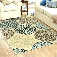 bed bath and beyond outdoor rugs bed bath beyond outdoor rugs perfect gray bathroom rug runner