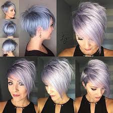 short hairstyles for women 2017 short hairstyles for women 2017 4 photo