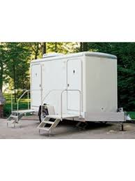 Bathroom Trailer Rental Best Luxury Portable Restroom Trailer Rentals Ft Wayne IN Where To Rent