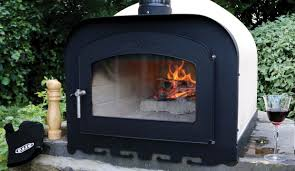 Kitchen Fireplace For Cooking Outdoor Cooking Never Looked So Good Esse