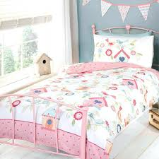 white toddler bedding set blue crib bedding set nursery sheet sets nursery bedding sets baby white toddler bedding