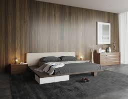 Japanese Platform Bed Bedroom Bedding Japanese Platform Beds Or Zen Bed M Cairo Bedroo