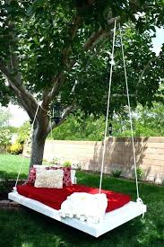 tree swing straps australia hammock strap great best 7 image on and garden idea in build tree swing