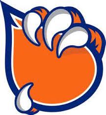 bakersfield condors bei duckduckgo bakersfield condorshockey logosteam logogoogle search