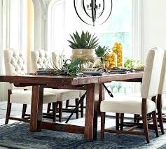 dining table pottery barn table extending dining table pottery barn pottery barn coffee table look alike dining table pottery barn