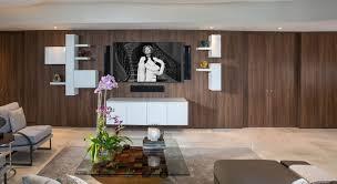 DAYORIS Doors | Modern Doors, Italian Doors, Custom Furniture ...