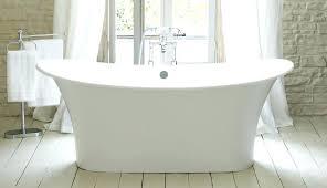 best bathtub brands best acrylic bathtub brands acrylic bathtub reviews acrylic