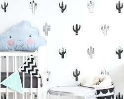 orchid wall decals cactus wall decals nursery decals vinyl wall decals tribal zoom wall decals orchid wall decals  on orchid vinyl wall art with orchid wall decals wall decals stickers home decor home furniture