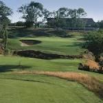Ironhorse Golf Club in Leawood, Kansas, USA   Golf Advisor