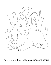 Small Picture Princess Zelda Coloring Pages Princess Zelda Coloring Pages Az