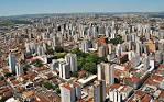 imagem de Ribeirão Preto São Paulo n-12