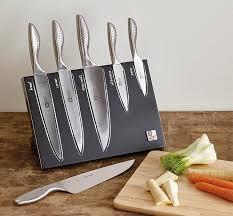 kitchen utensil:  utensils window molding middot kitchen knives