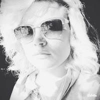 Eleanor Sabol (eleanorsabol) - Profile | Pinterest