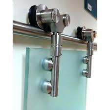 old closet door hardware pocket door hardware rollers back to change sliding closet door hardware old old closet door