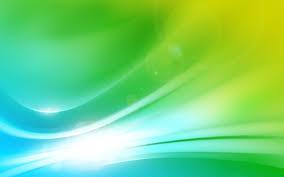 wallpaper green bdfjade