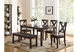 furniture factory direct tukwila wa dining room furniture factory direct