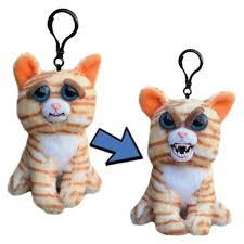 Мягкие <b>игрушки Feisty</b> Pets - отзывы, рейтинг и оценки ...