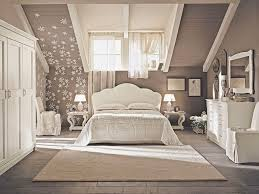 Small Bedroom For Couples Home Design Romantic Small Bedroom Ideas For New Marriage Couples