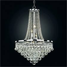 swarovski crystal chandeliers whole crystal prisms for chandeliers medium size of crystals replacement crystal prisms for