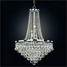 swarovski crystal chandeliers whole crystal prisms for swarovski chandelier replacement crystals