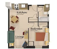 roomapartment small houses room design home design one room apartment floor plan apartment floor plan modern