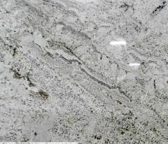 White Ice Granite Kitchen Brave White Ice Granite About Unusual Granite Mikegusscom