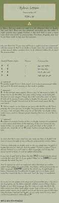 17ea51b79d08ea7d7f bc71f9 hylian legend of zelda