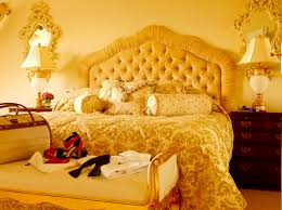 Peace Sign Wallpaper For Bedroom Vacation Package To Irelands Best Incl 5 Star Castle Ireland
