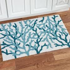 gorgeous refreshing nautical square kitchen rugs coastal kitchen rugs that coastal kitchen rugs pictures