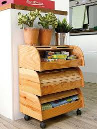 diy wood furniture projects. diy wood furniture projects diy a