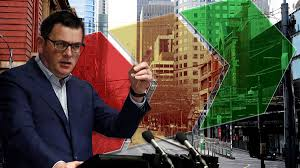 Mr andrews has been reluctant to say when that roadmap out of lockdown will be revealed. Coronavirus Victoria Roadmap For Lifting Lockdown Restrictions To Be Announced September 6 Daniel Andrews Says