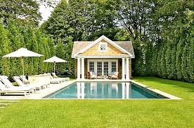 Pool And House Designs Httpwww Homebunch Comwp 4 Simple Mapo