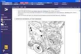 dei wiring diagram dei automotive wiring diagrams description dialogys1 dei wiring diagram