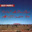 Total Abandon: Australia '99