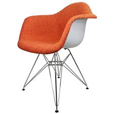 Office chair wiki Yhome Office Chair Wiki Arne Office Chair Wiki Brint Co Interior Design Eames Molded Plastic Chair Wikipedia Eames Plastic Side Chair