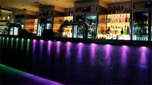 home bar lighting. Bar Lights For Home - Lightandwiregallery.Com Lighting