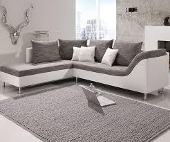Couch Wohnlandschaft Genial Stock Sofa Wohnlandschaft