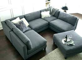 wayfair couches on sofa sleeper furniture sofas furniture fort leather sofa sleeper contact