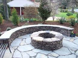 building a stone patio large size of how to patio image ideas an fireplace diy stone building a stone patio