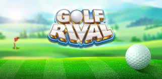 <b>Golf</b> Rival - Apps on Google Play