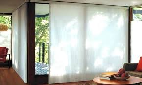 sun shade for sliding glass door sun shade for sliding glass door doubtful window treatments shades