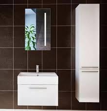 Мебель для ванной <b>Astra</b>-<b>form Соло</b> 60 в наличии с доставкой