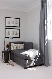 fantastic chaise lounge chairs for bedroom and best 25 chaise lounge bedroom ideas on home design